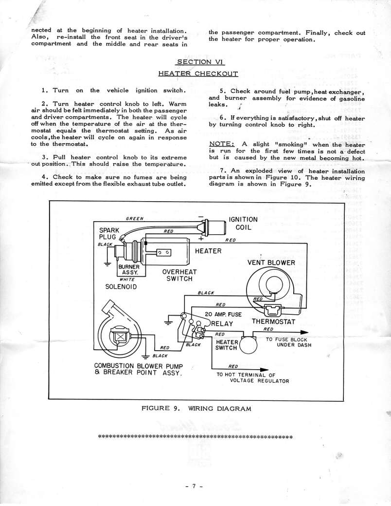 sunpro tach wiring diagram sunpro voltmeter wiring diagram stewart warner amp gauge wiring diagram stewart warner volt gauge wiring diagram