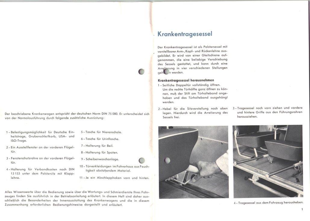 german english technical dictionary pdf