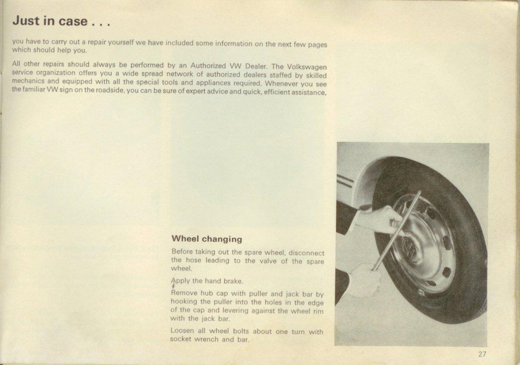 thesamba com december 1967 1968 model year vw karmann ghia