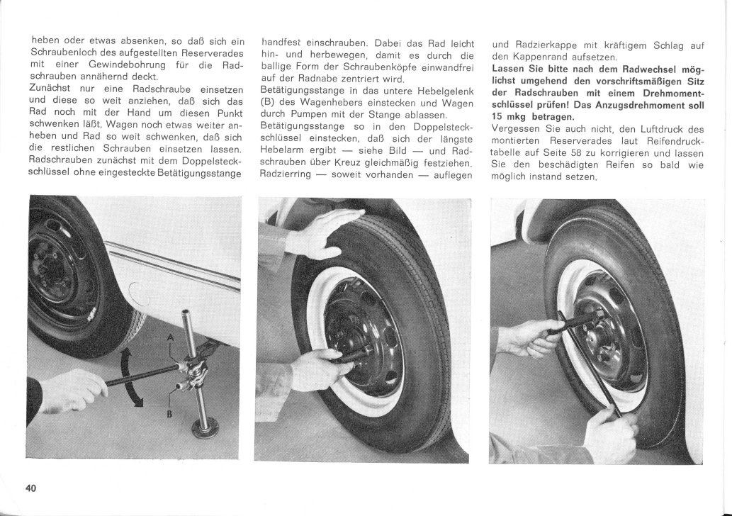 Cric KG 1970 Seite42