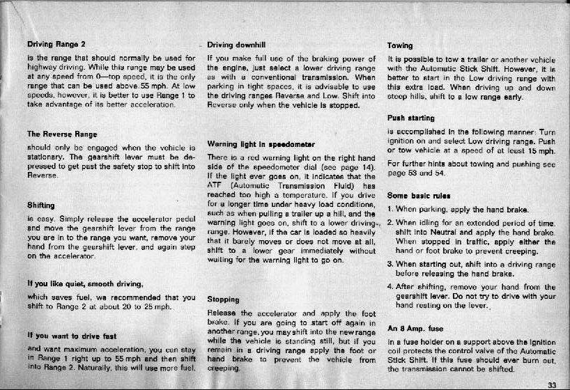 2012 vw jetta tdi owners manual pdf