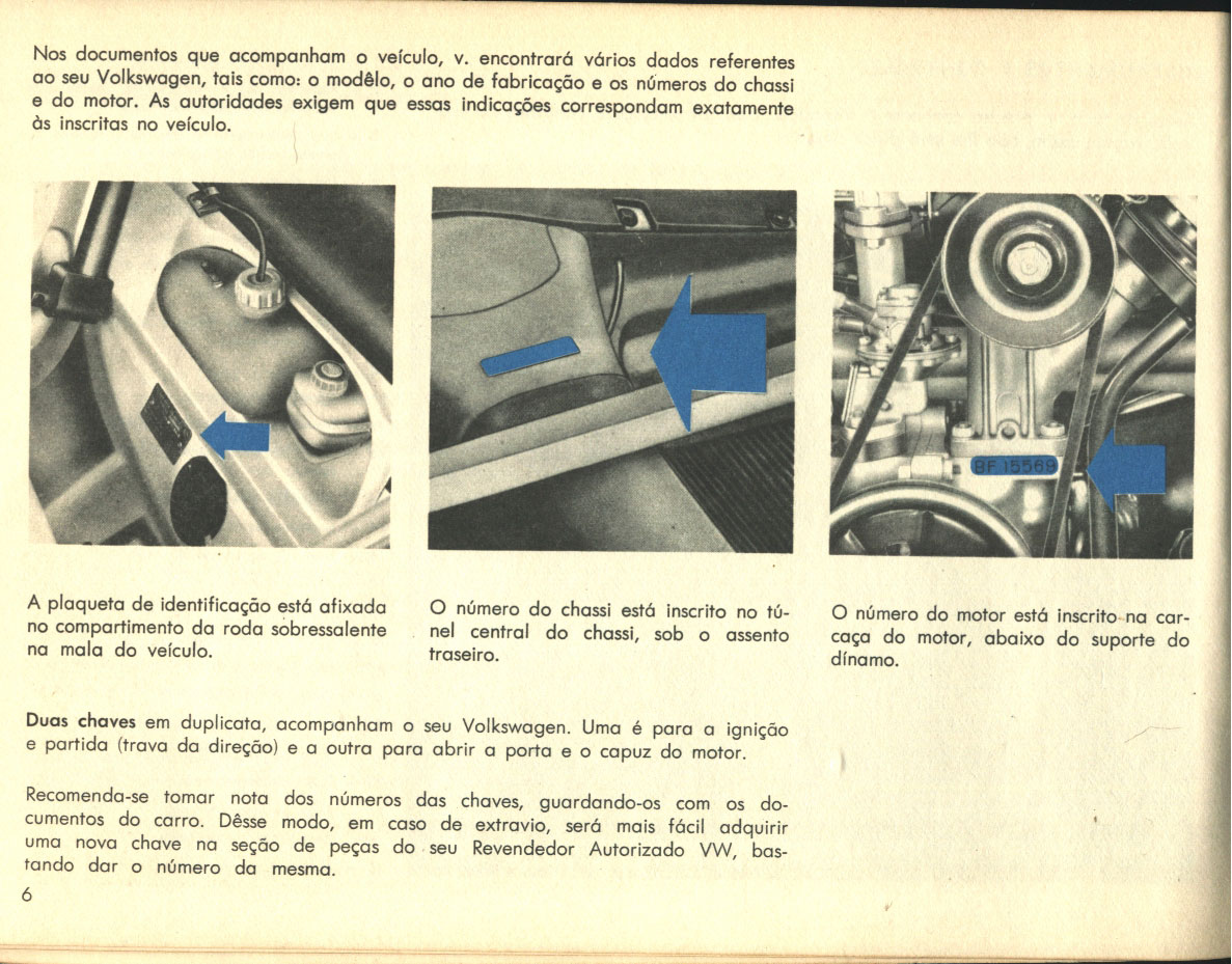 1971 vw beetle repair manual pdf