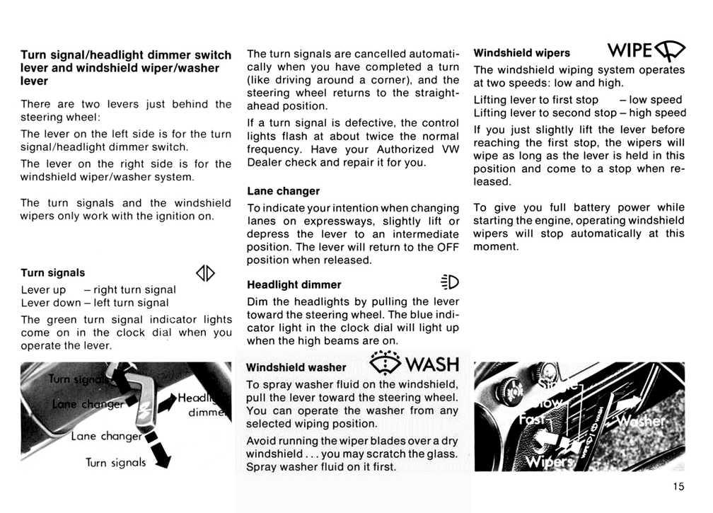 volkswagen 412 full service repair manuals dairy. Black Bedroom Furniture Sets. Home Design Ideas