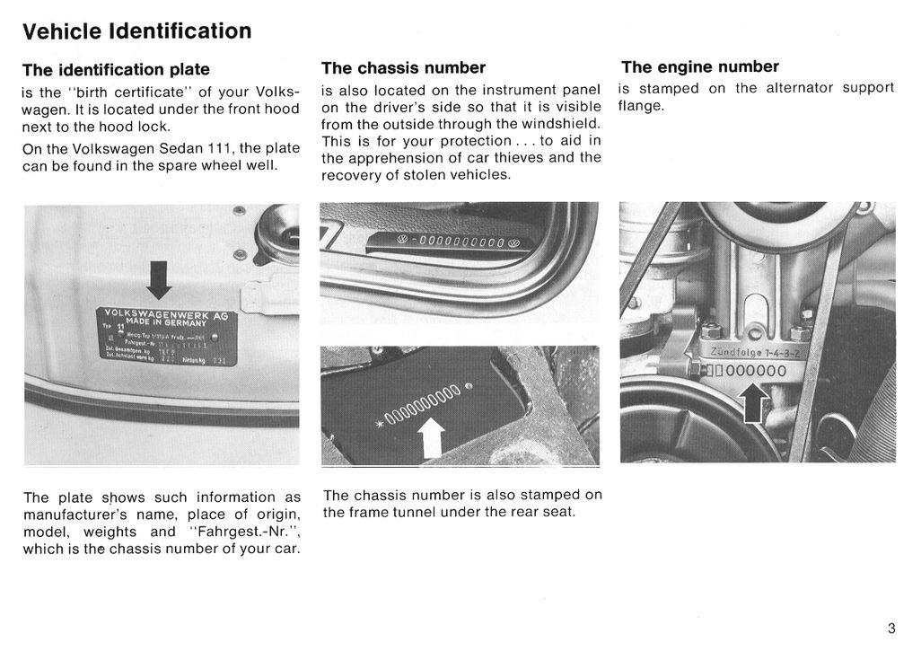 TheSamba.com :: Beetle - Late Model/Super - 1968-up - View topic ...