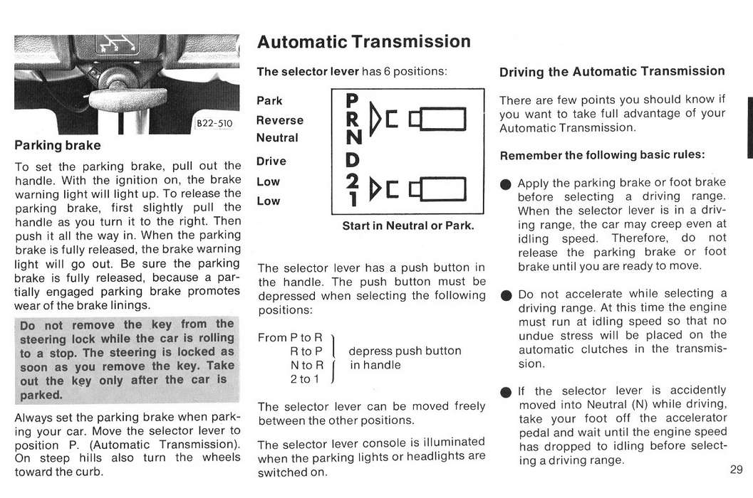 77 trans am wiring diagram  77  free engine image for user