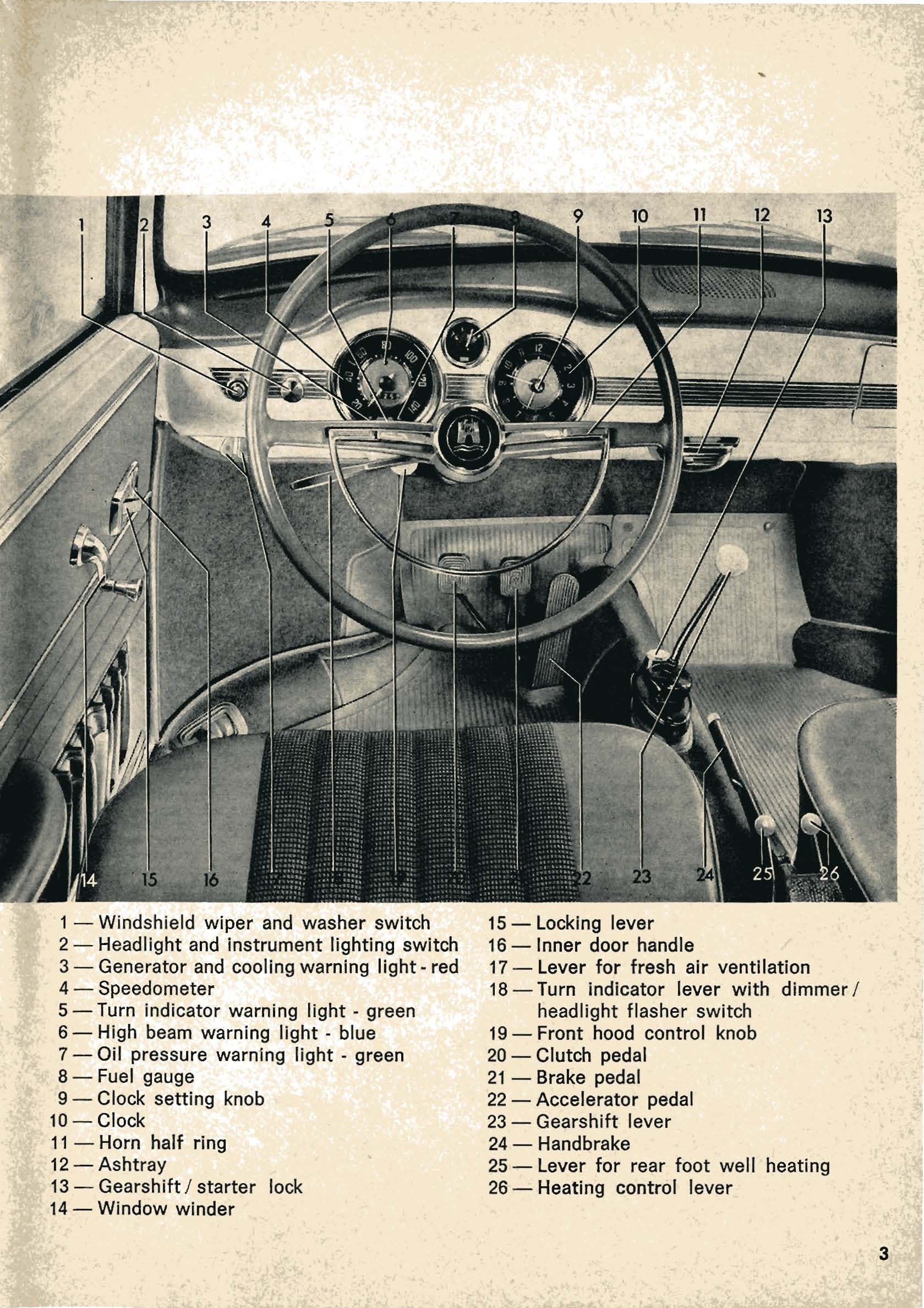 thesamba com august 1965 1966 model year vw karmann ghia rh thesamba com vw karmann ghia price guide vw karmann ghia service manual pdf
