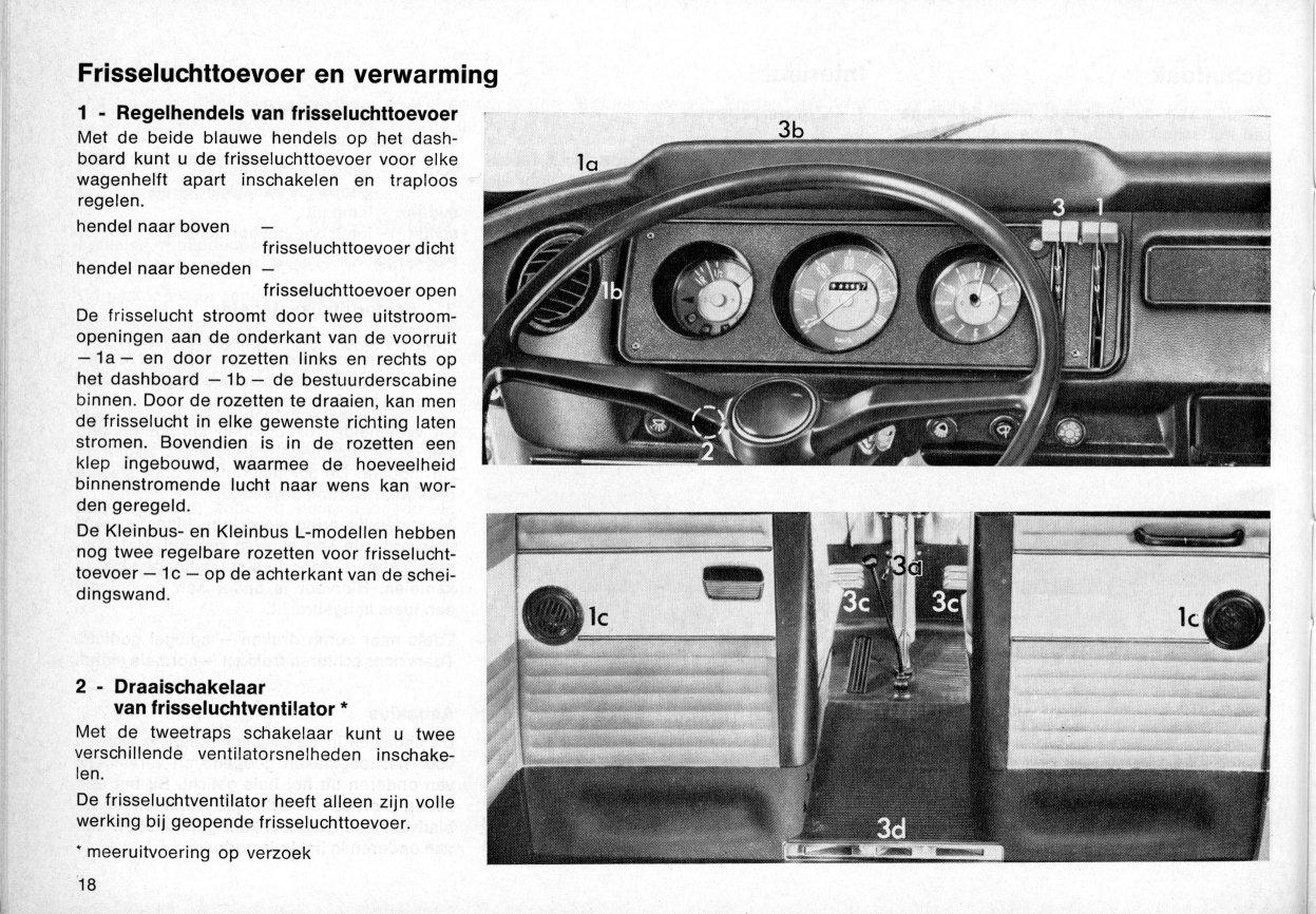 Fancy Thesamba Com Vw Bus Crest - Wiring Diagram Ideas - blogitia.com