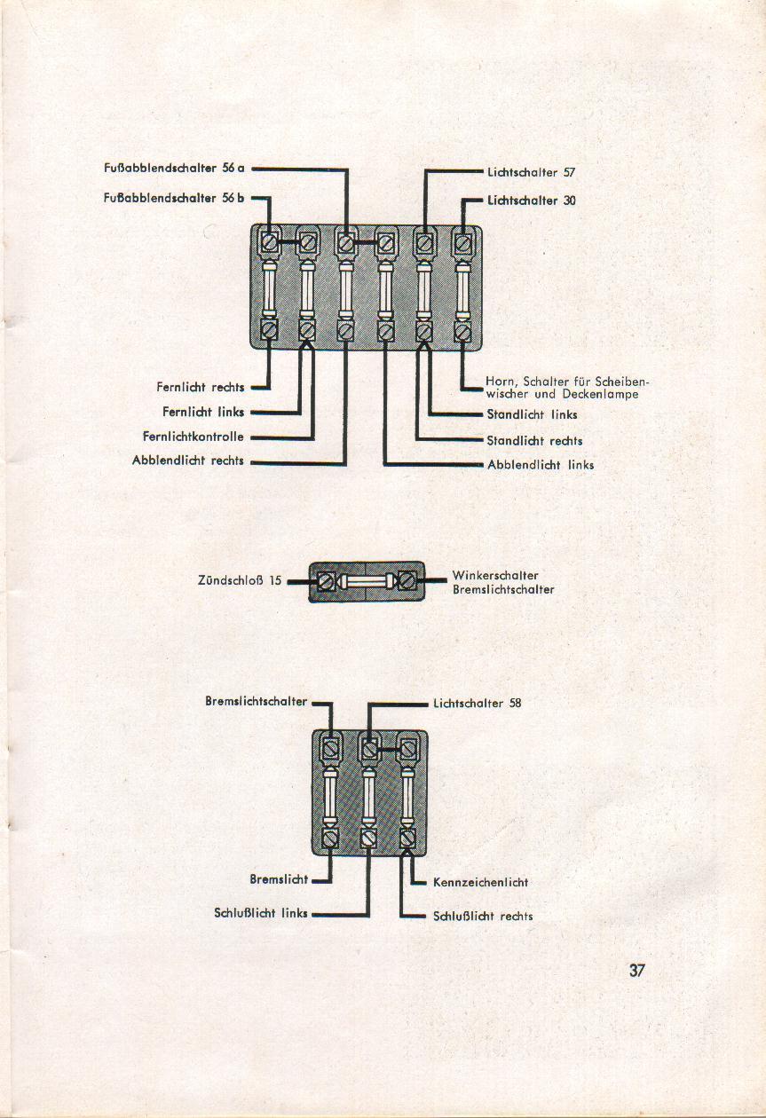 Erfreut Lastverteilerkabel Schaltplan Bilder - Schaltplan Serie ...
