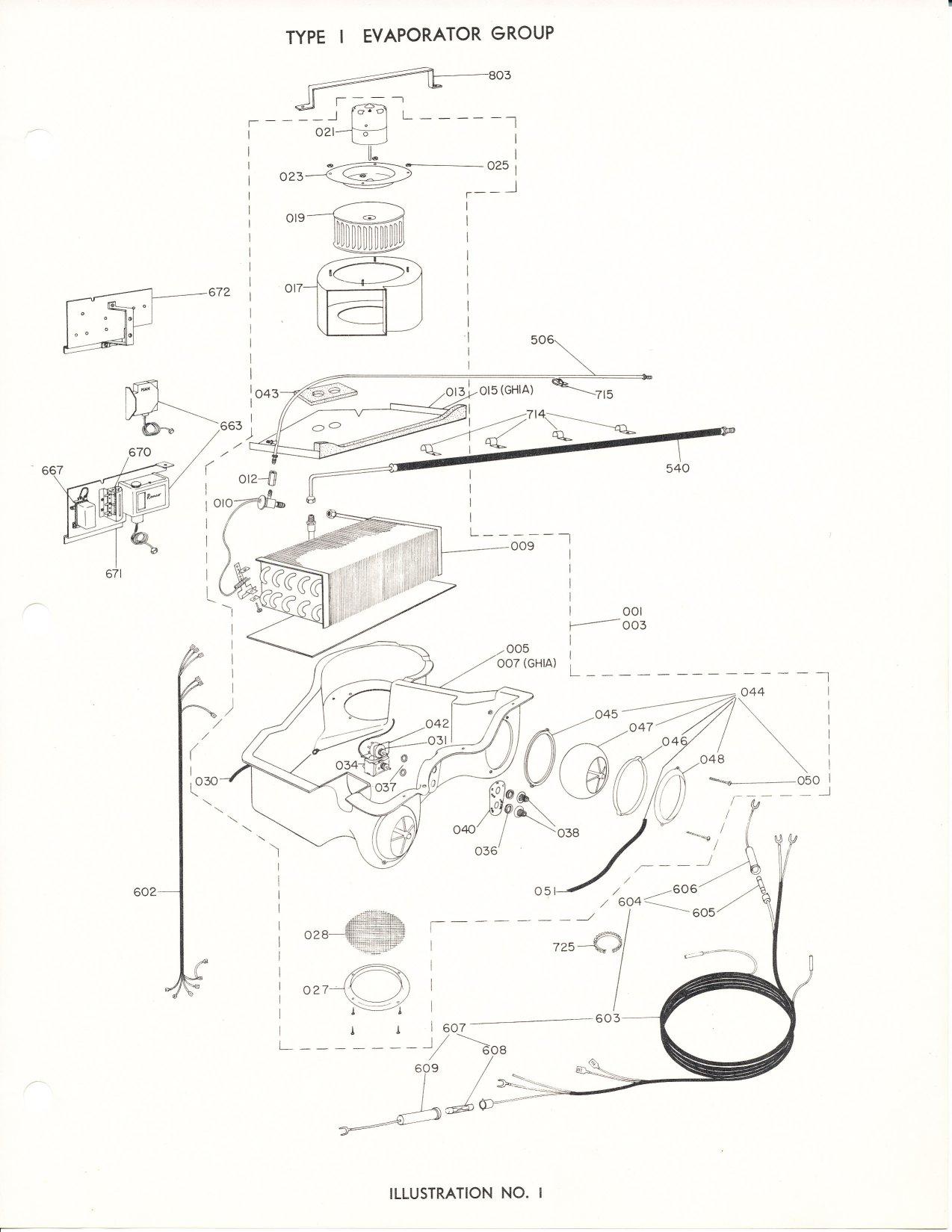 digital car audio installation diagram