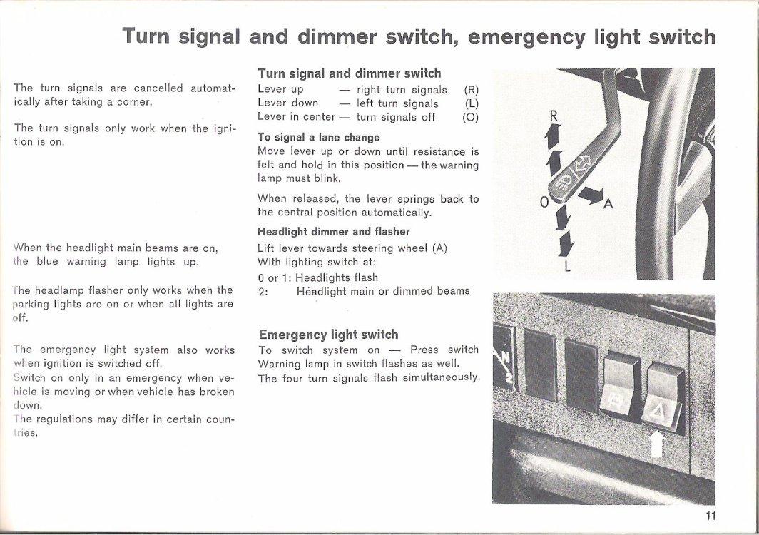 ron francis wiring diagram turn signal switch 7