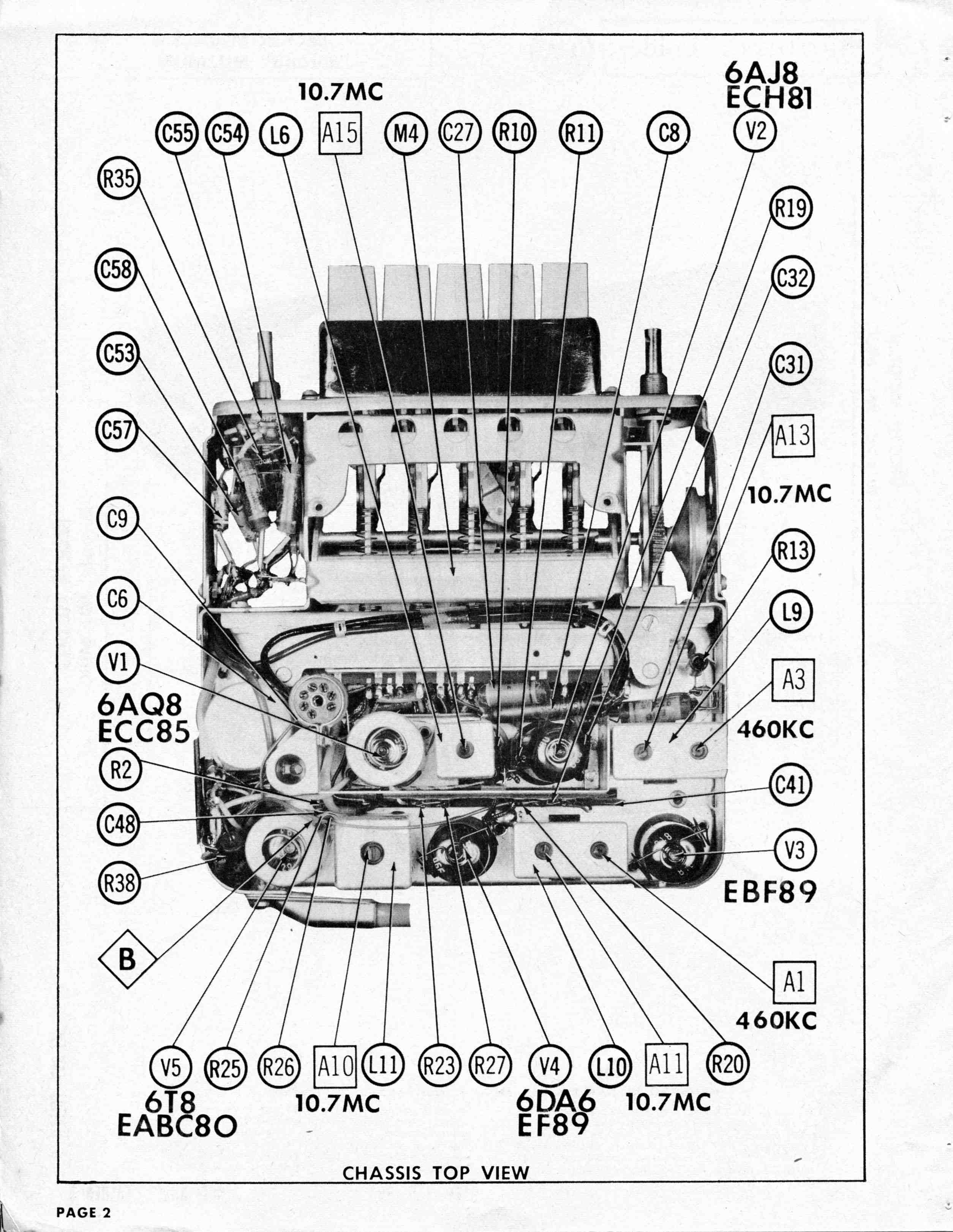 Wiring Diagram For Mercedes 300d on 1984 Mercedes 380sl Wiring Diagrams