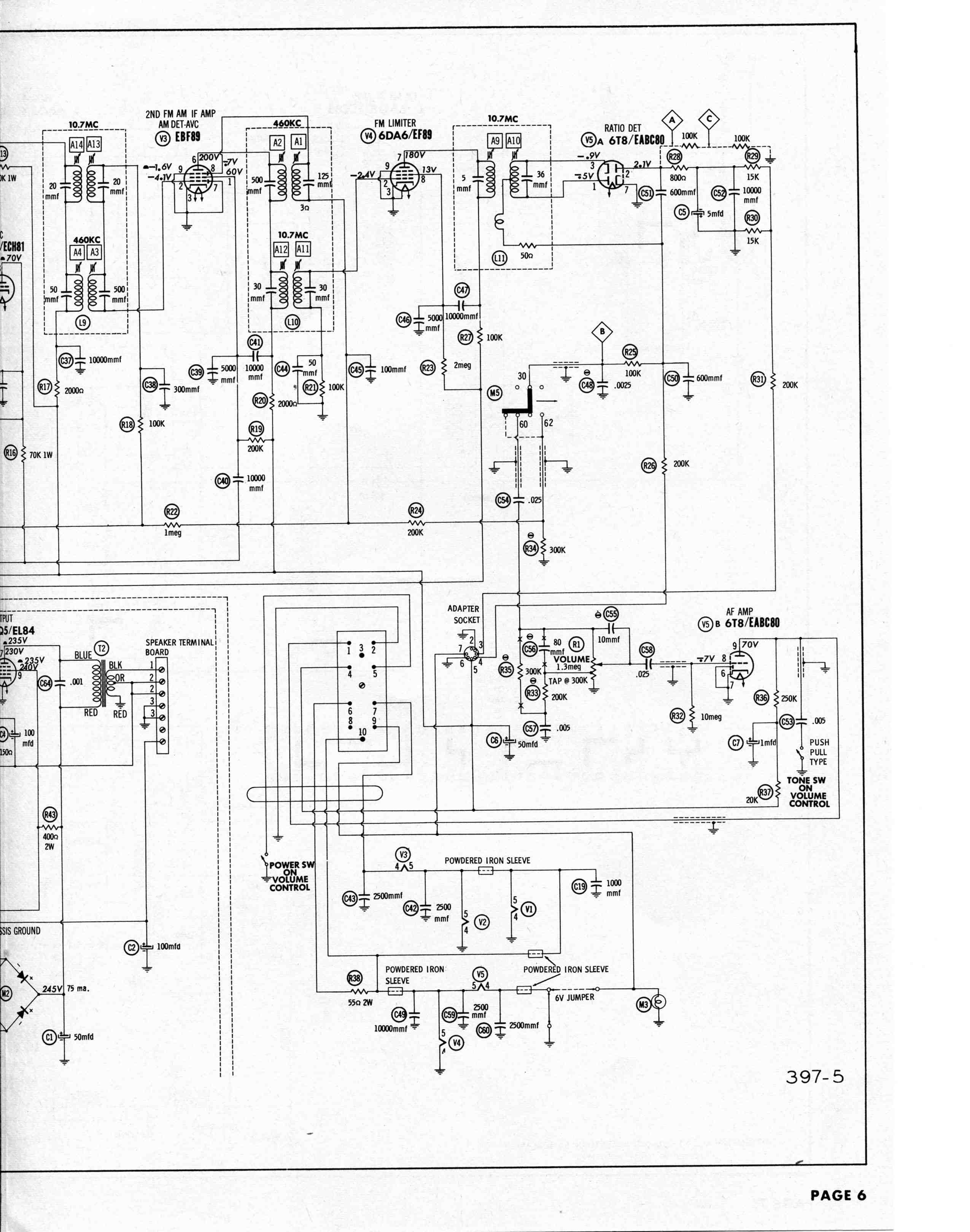 Becker Car Radio Wiring Diagram : Becker europa wiring diagram images