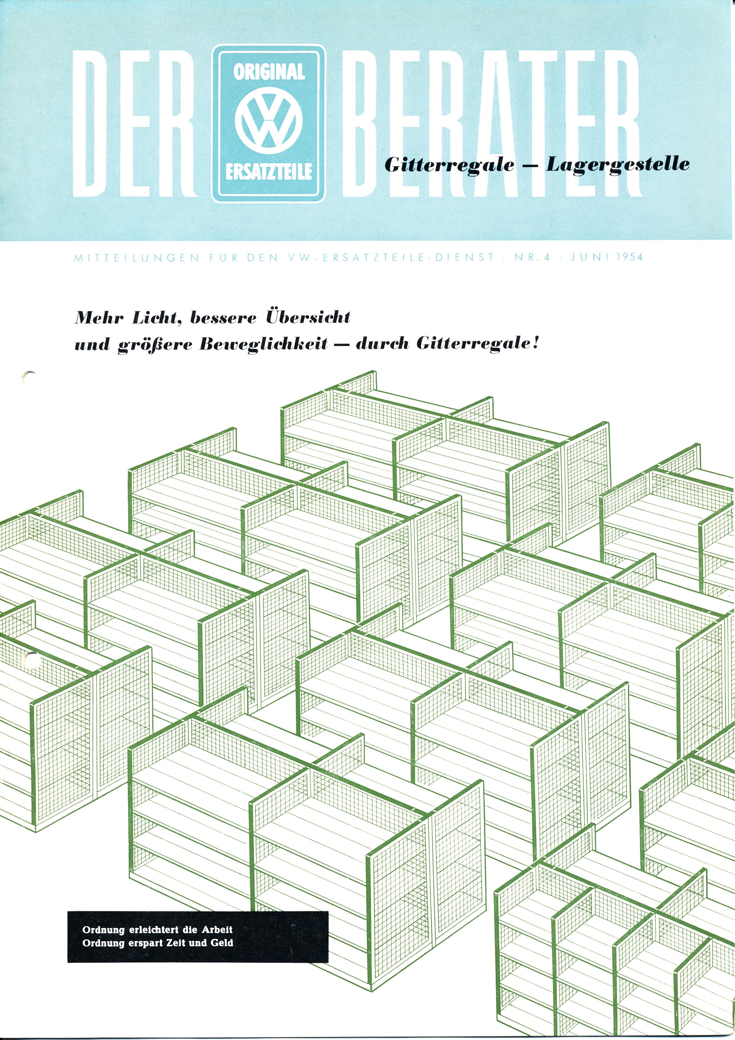 Erfreut Modulare Elektrische Systeme Galerie - Schaltplan Serie ...