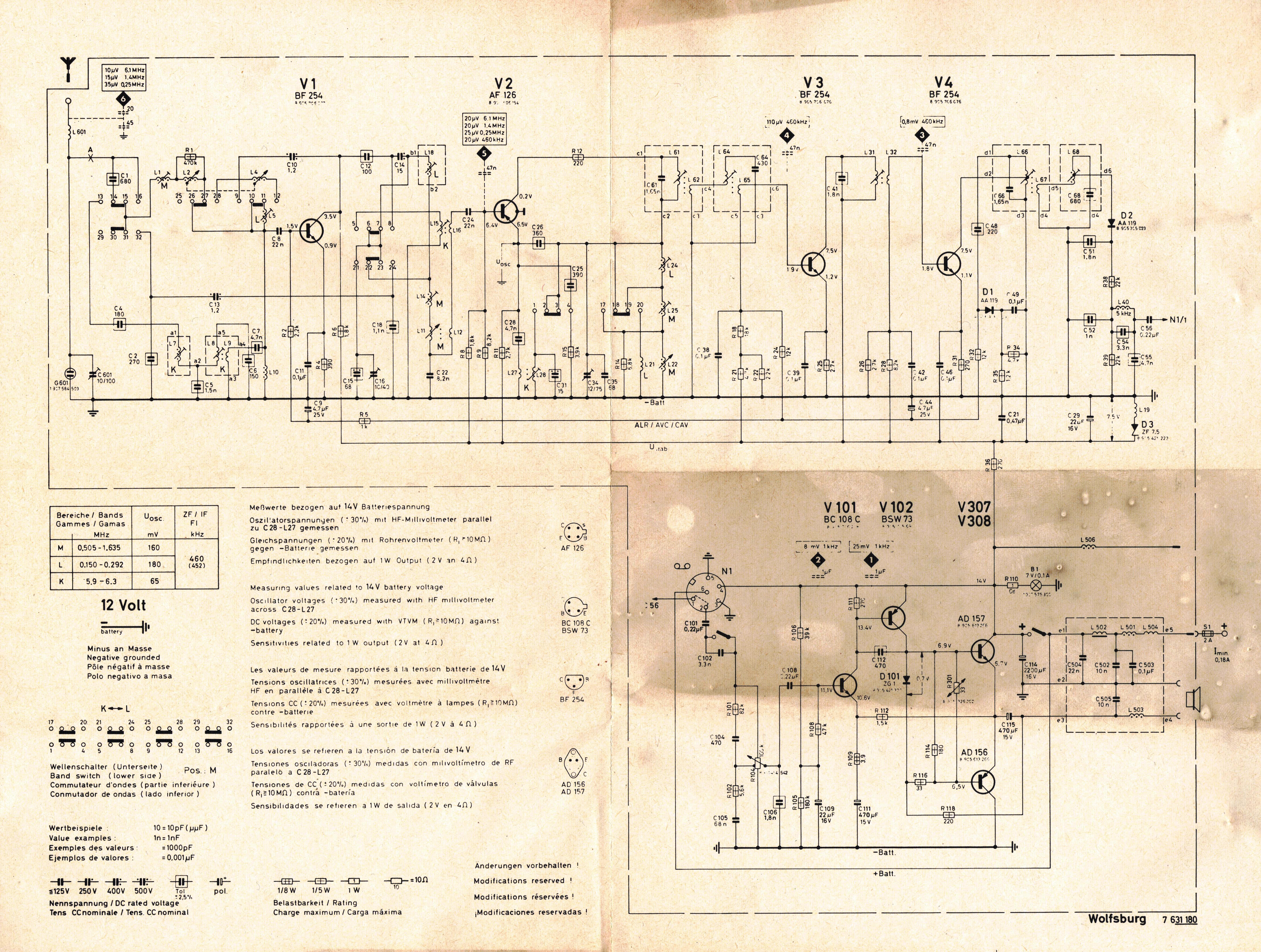 Security Camera Schematics Get Free Image About Wiring Diagram furthermore Vco Schematic Pcb additionally slab   vintage rogers rd likewise Diy Audio Mixer Schematics in addition Vacuum Tube Radio Schematics Z477. on transmitter vacuum tube schematics