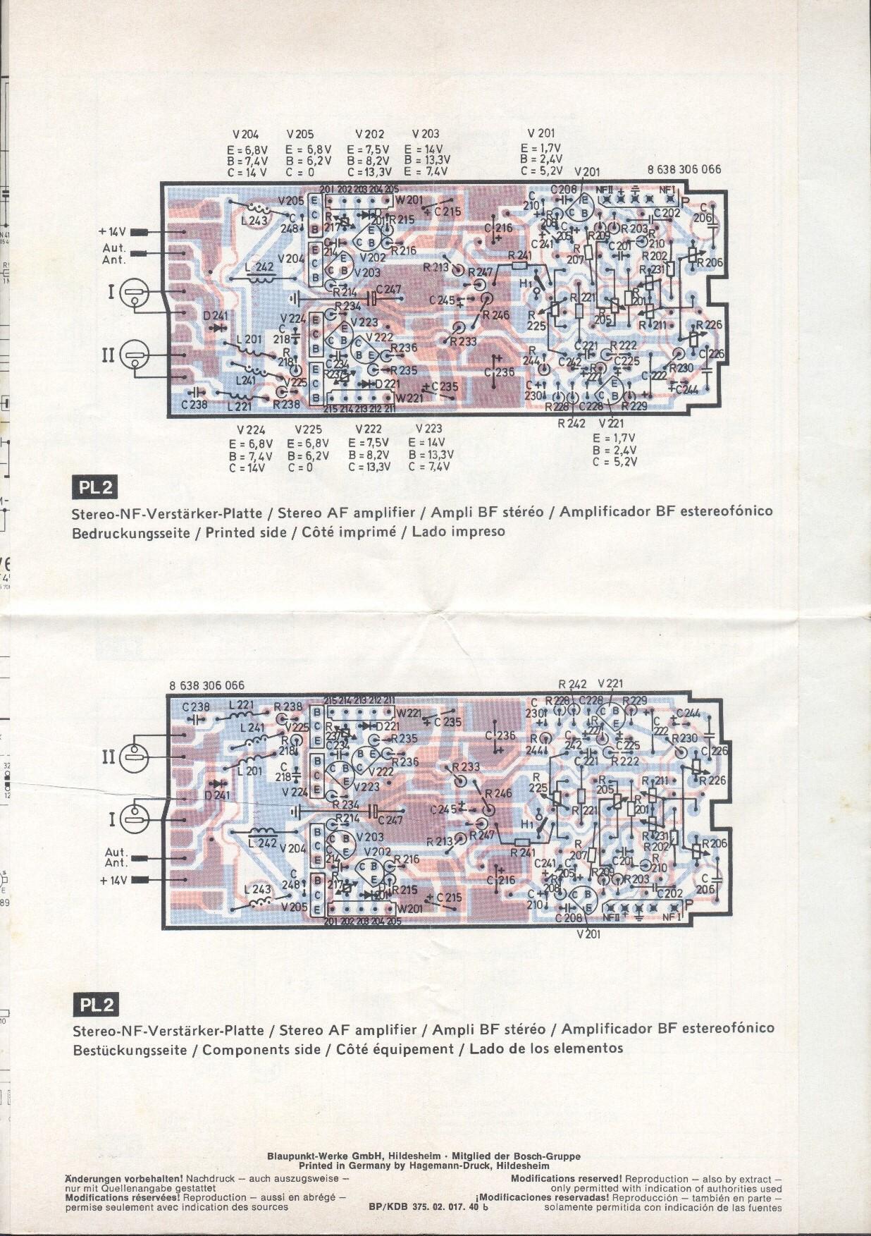 Atemberaubend 2003 Chevy Malibu Fabrik Radio Kabelbaum Farbe ...