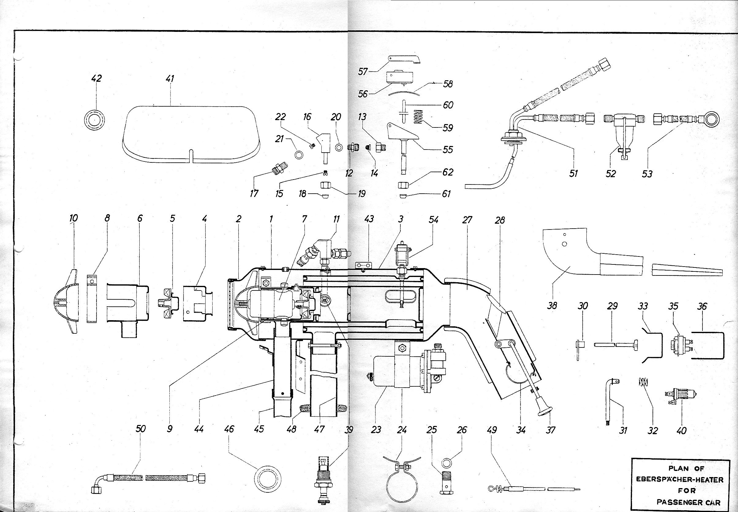 1966 Honda S90 Wiring Diagram Diagrams Cl77 Parts Auto 1962 90 1965