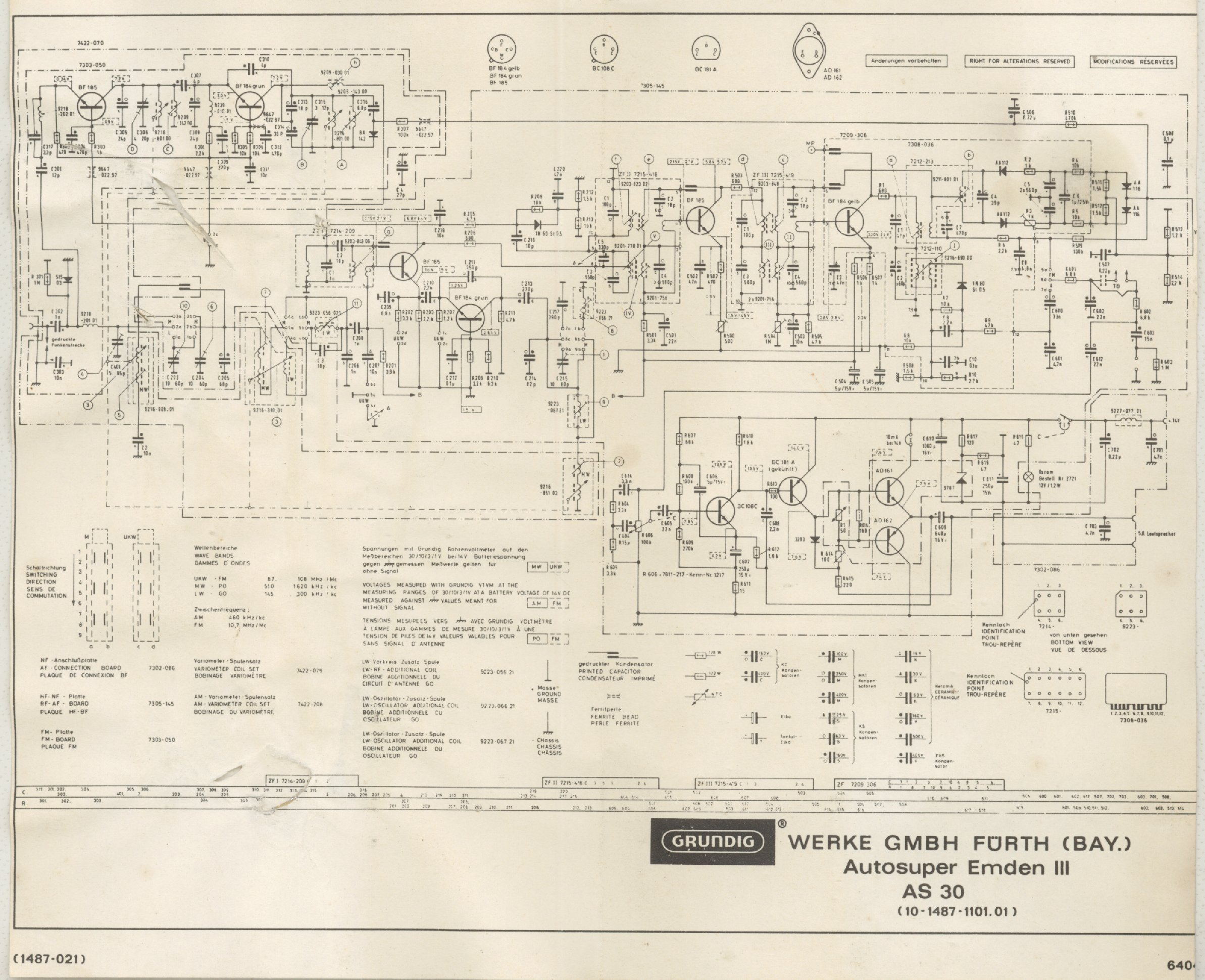 Enchanting Site Schematic Sketch - Electrical Diagram Ideas ...