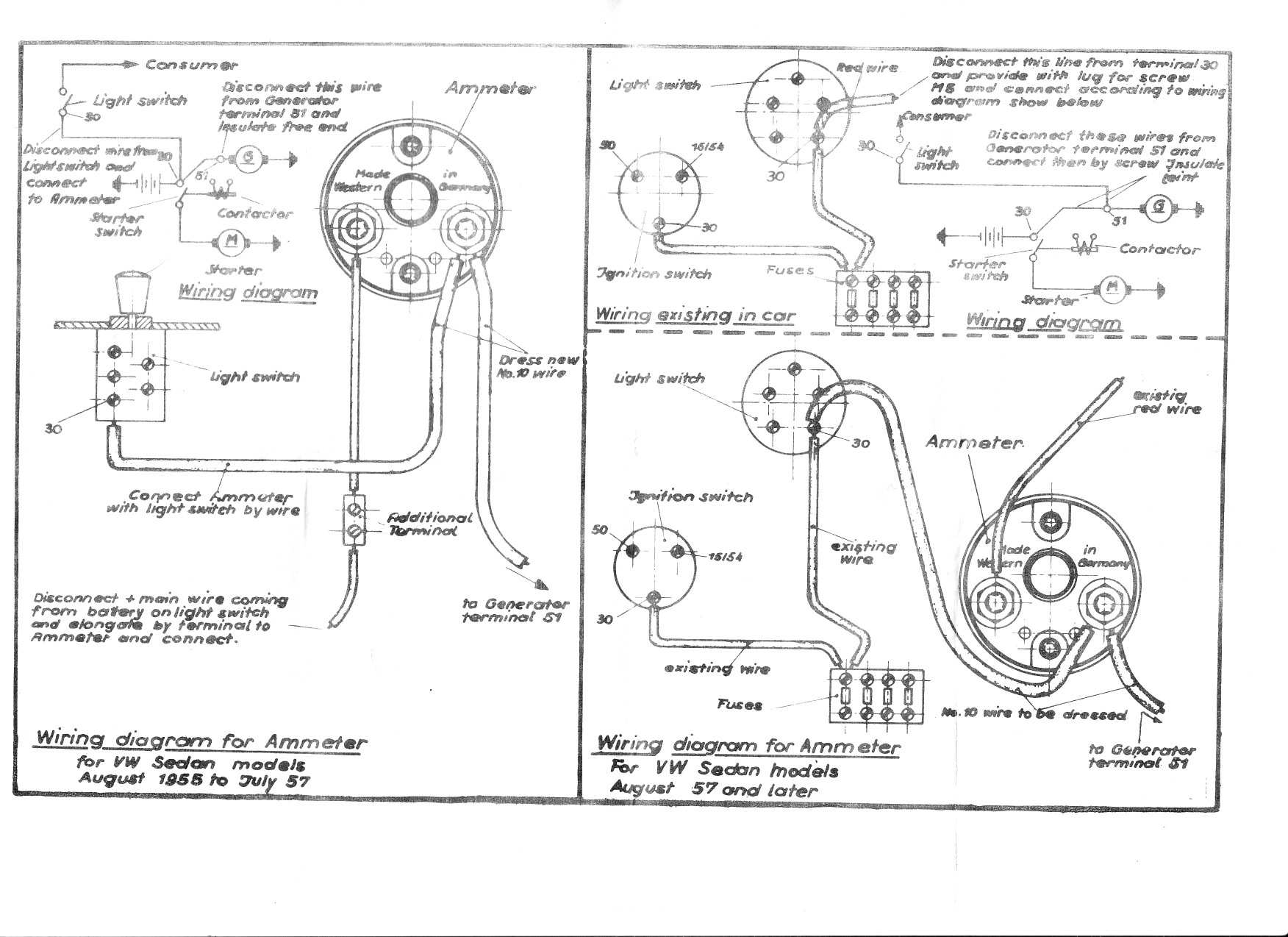 vdo amp gauge wiring diagram electrical circuit digram marine gauge wiring diagram vdo amp gauge wiring schematic diagramauto vdo gauge wiring diagram wiring diagram wiring diagram for 1996