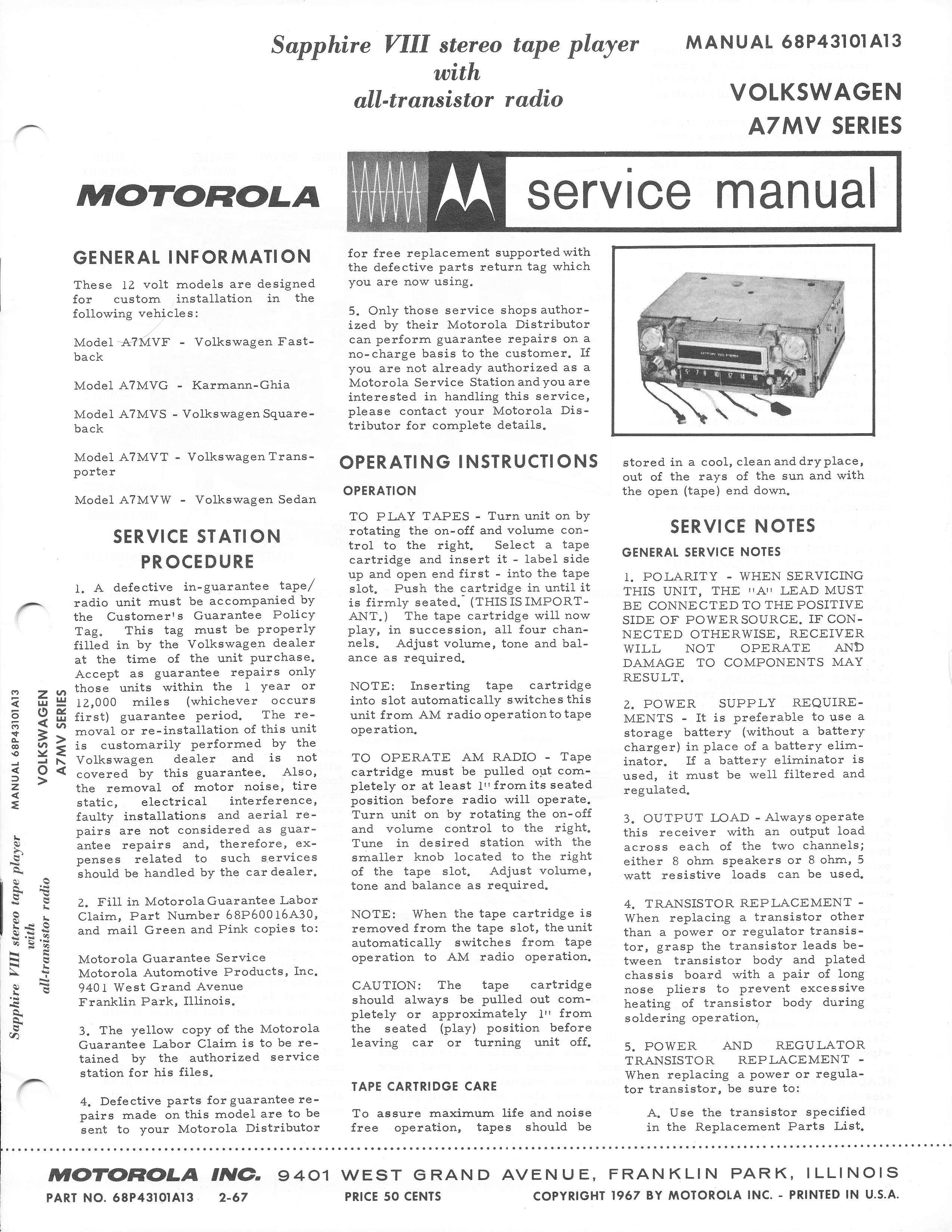 acls provider manual 2011 pdf free download