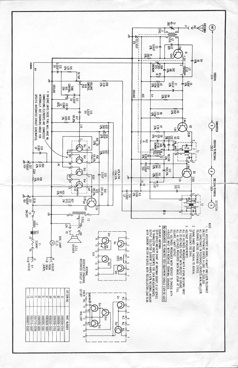 Bendix Wiring Diagram Another Blog About 2008 Mitsubishi Endeavor Fuse Abs Harness Gm Elsavadorla King Ky196a Ecu