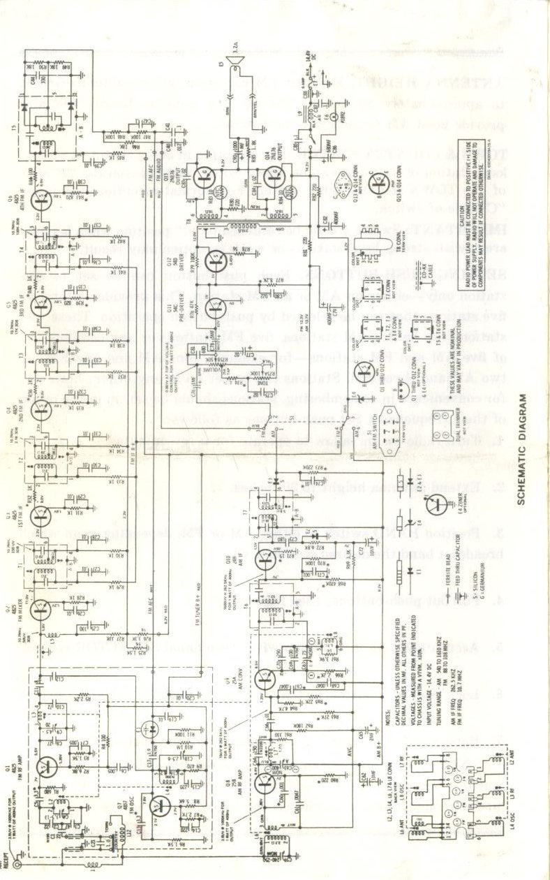 thesamba com    sapphire xv owner u0026 39 s manual