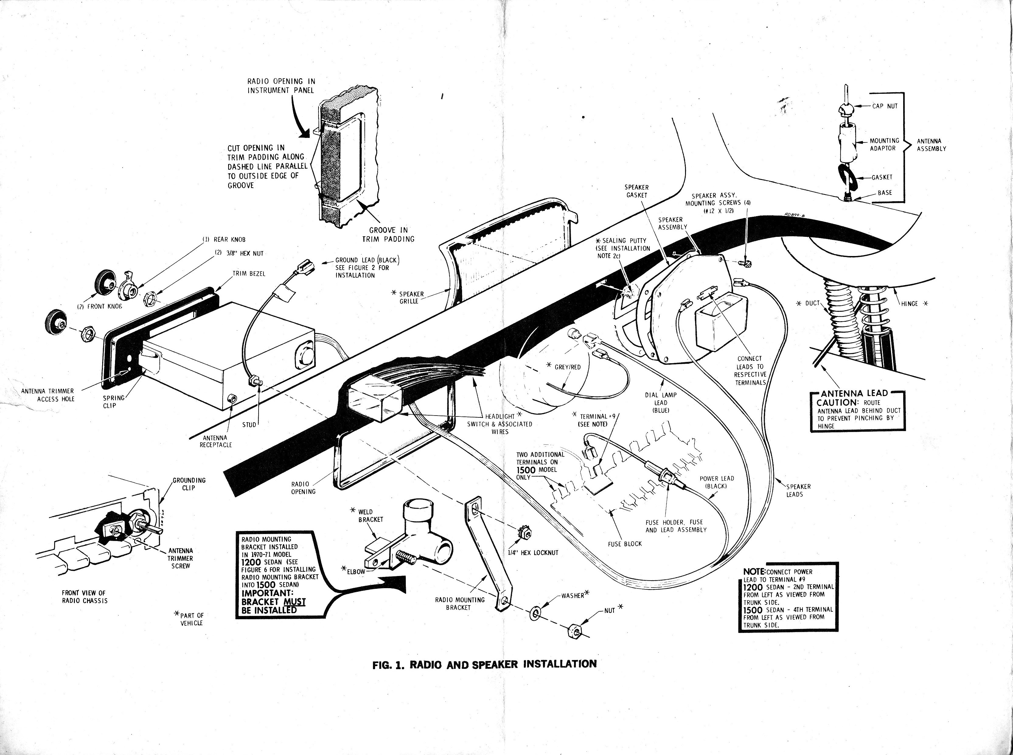 1968 Vw Beetle Wiring Diagram on 73 super bug engine