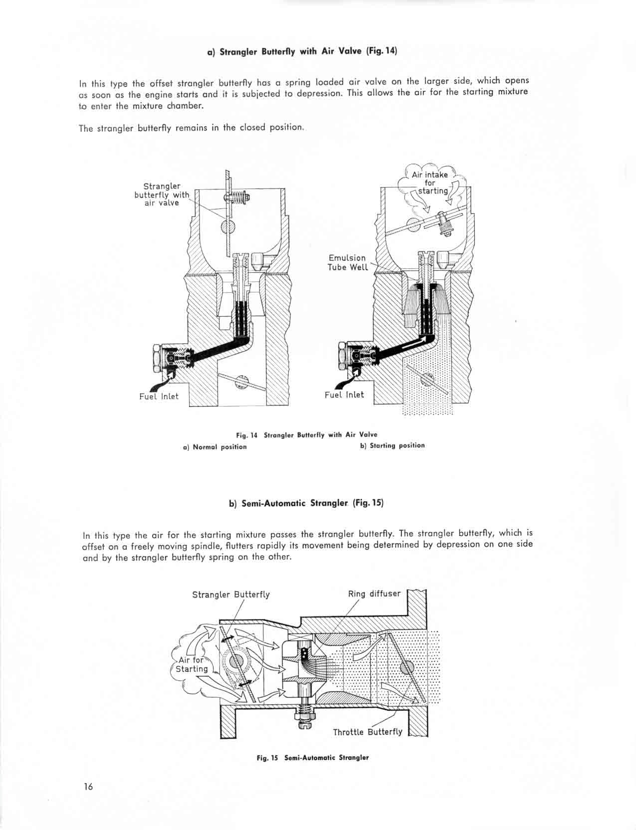 thesamba com    solex instruction manual