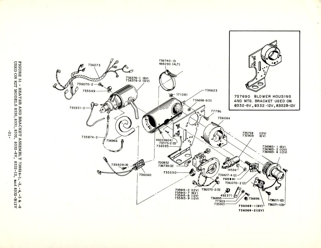 1970 ford mustang wiring diagram on 70 mercury cougar