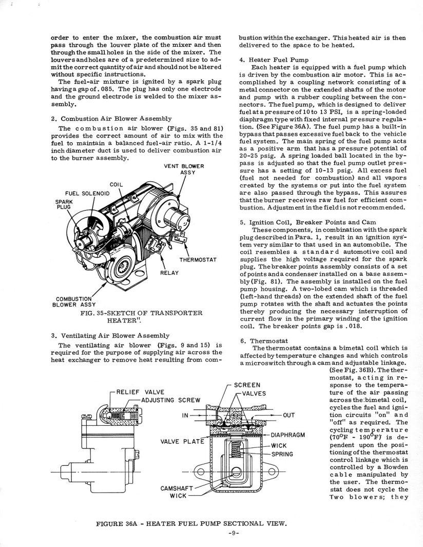 Awesome Stewart Warner Fuel Guage Wiring Diagrams Photo - Electrical ...