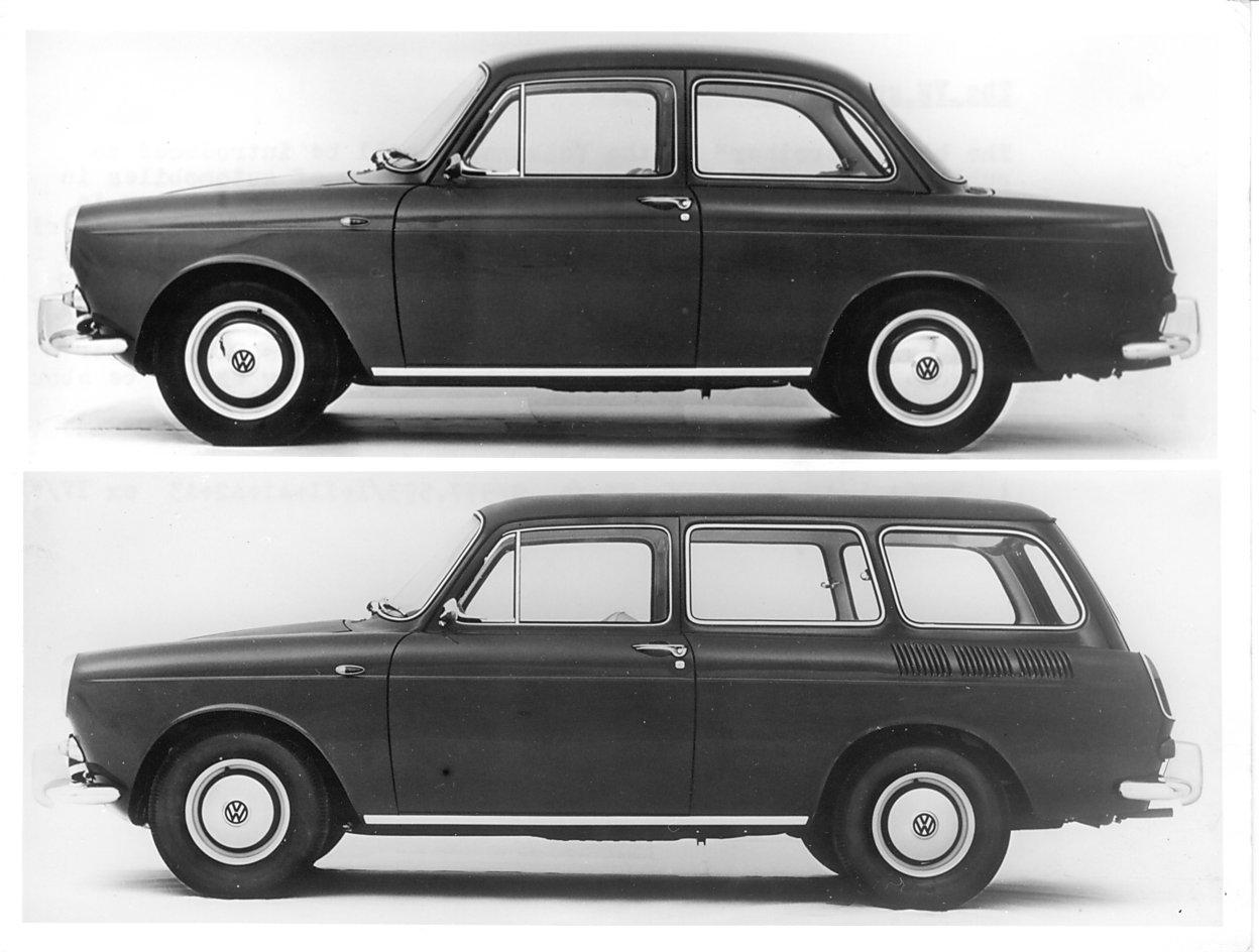 TheSamba.com :: VW Archives