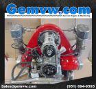 Gemvw's Turnkeys    1600cc - 2500 cc