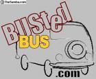 BustedBus! BayWindow parts