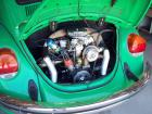 Randys VW Hobby Shop Www.1776cc.com