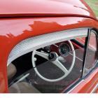 Beetle window vent trims regus
