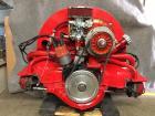 VW 1600 Single Port Engine Ready To Ship Now!
