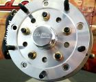 CoolStop Disc Brake kits for type 1,2,3 VWs