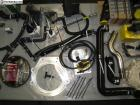 1.8T VW Engine Conversion Kit