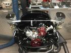 Powerhaus New 1835cc Turnkey Engines-Dual 44 Weber