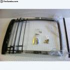 1949-1955 3 Fold Beetle Sunroof Conversion Kit