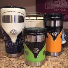 SALE!!  Bus CUPS/TUMBLERS 25% OFF! when you buy 2!