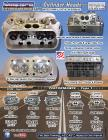 NEW Mofoco Cylinder Heads--By The Numbers