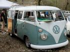 Selling My 1963 Restored Micro Bus-Further Reduced