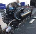 Used 1600cc dual port engine