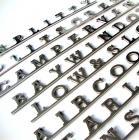 VW  _S_C_R_I_P_T_  B_A_D_G_E_S_   VW Script Badges