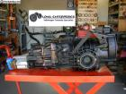 Long Enterprises Inventory Liquidation Sale