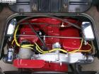Strictly Foreign type 3 engines