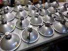 12V SMD/LED Headlights, New Design, Brighter!