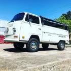1971 single cab survivor 99% rust free lifted