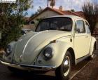 1965 beetle sedan PRICE REDUCED !!