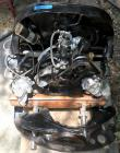 1965 Beetle Engine #9440941